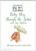 RTP Baby Senses Cover.jpg