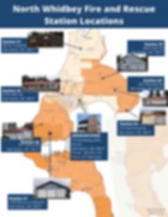 Stations Map Orange.png