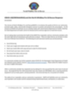 COVID-19 Care Update.png