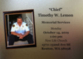 Chief Lemon Memorial.jpg