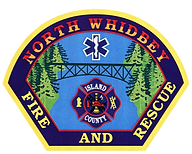 North Whidbey Fire and Rescue