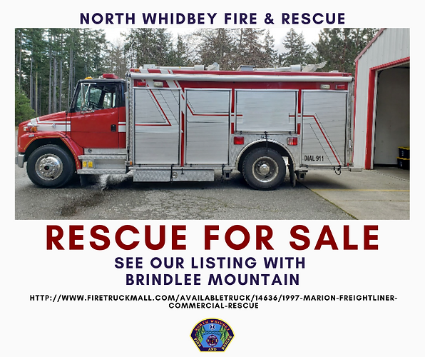 Rescue Truck Sale Ad.png