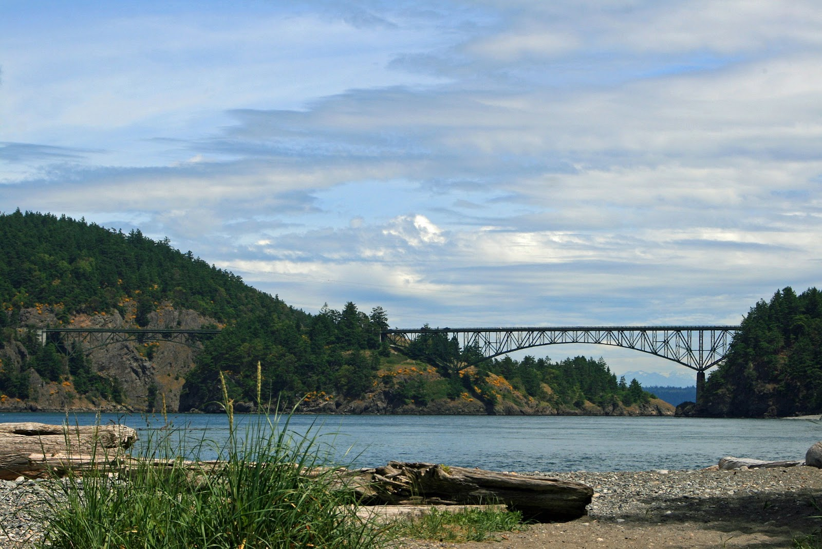 WA-Whidbey Island-Deception Pass 5