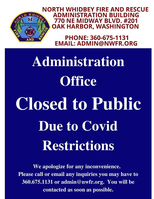 Covid Office Closure.png