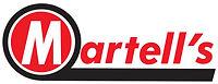 Martells Logo.jpg