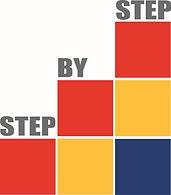 Step By Step Logo.jpg
