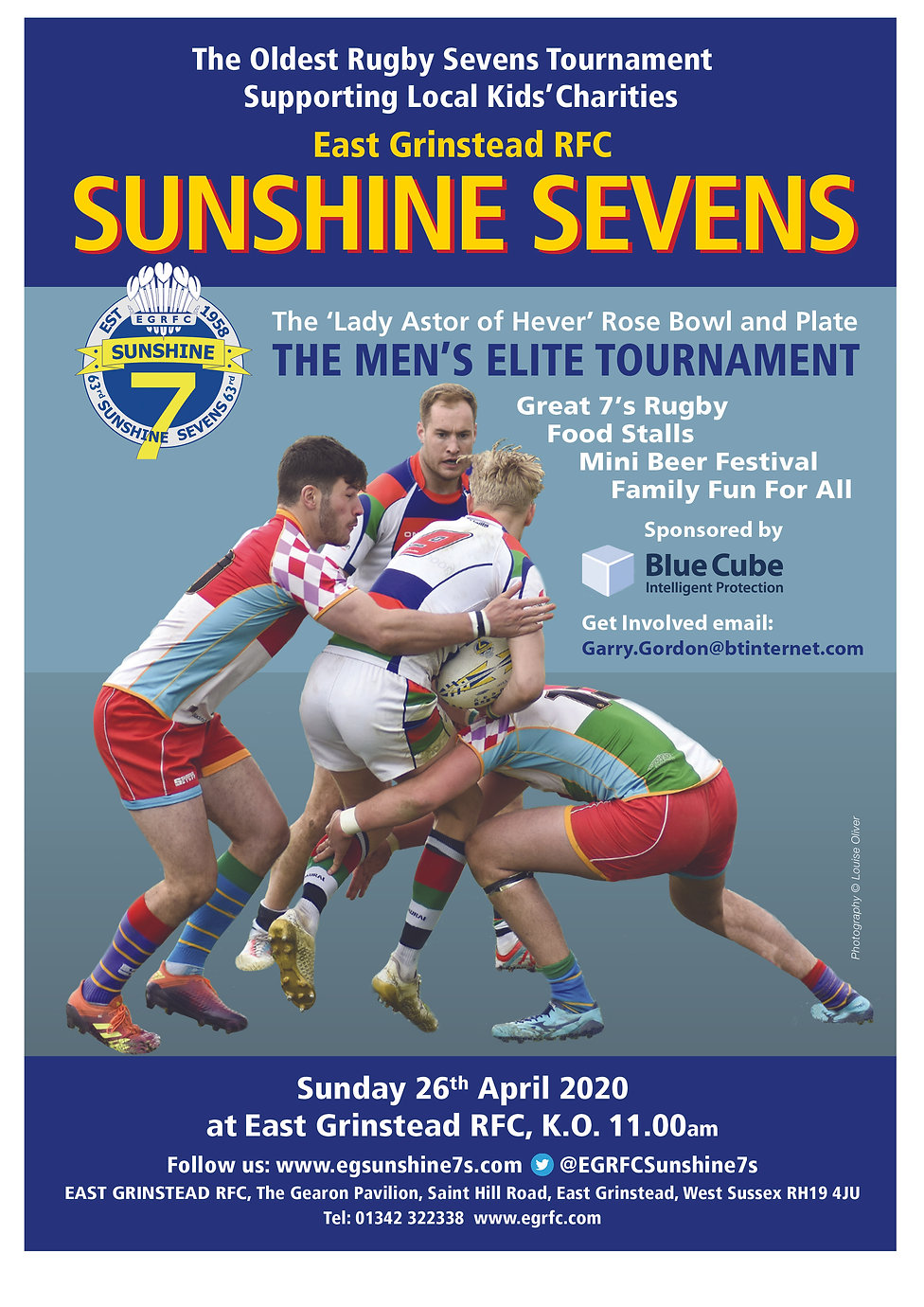 SS7s 2020 ELITE MEN'S FINAL 3 LEAFLET.jp