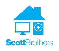 Scott_Brothers--LOGO-CYAN.jpg