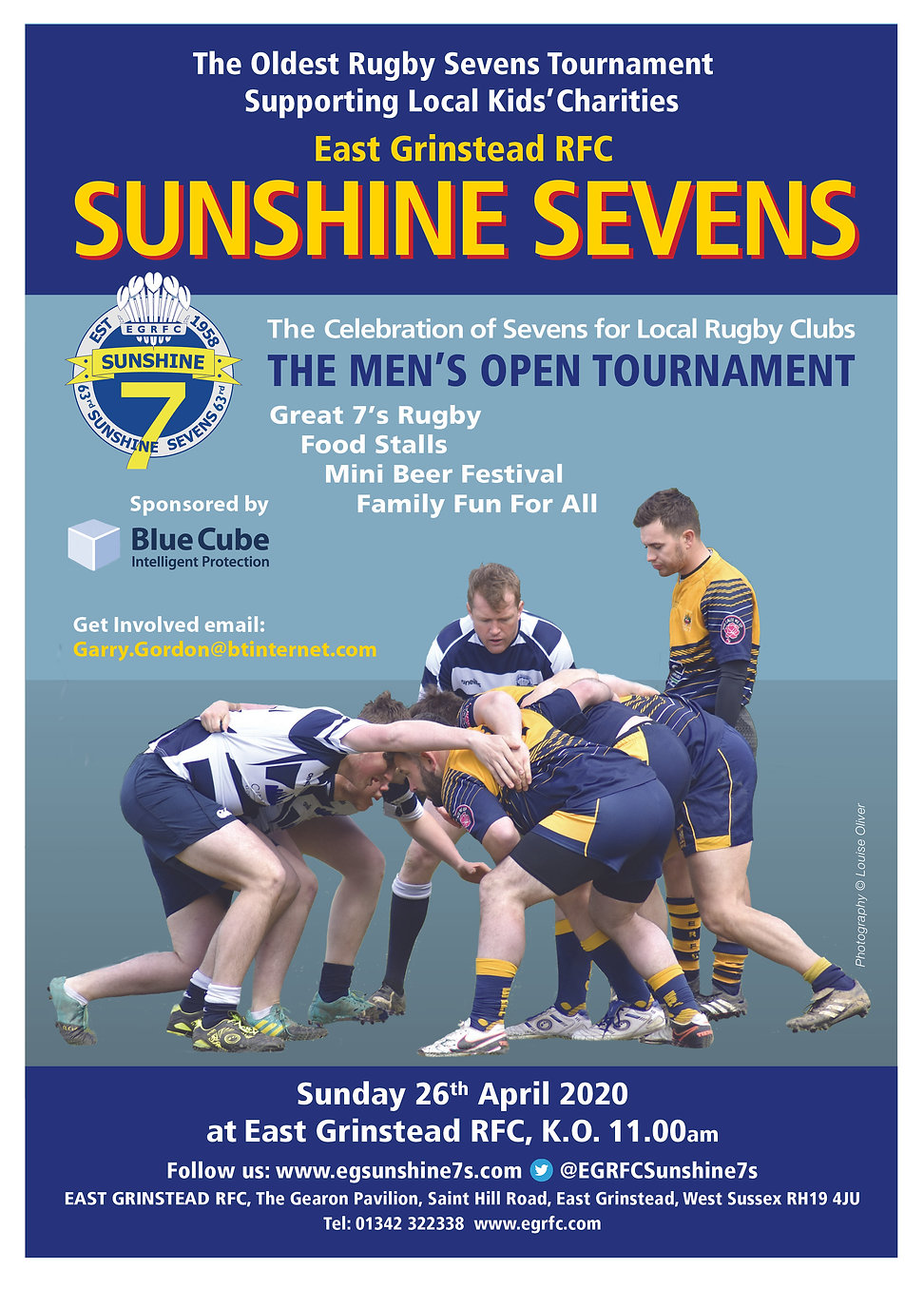 SS7s  MEN'S SOCIAL FINAL LEAFLET 2  2020