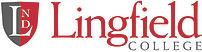 Lingfield_logo_CMYK-01.jpg