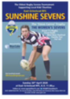 SS7s WOMEN'S FINAL LEAFLETS 3 2020.jpg