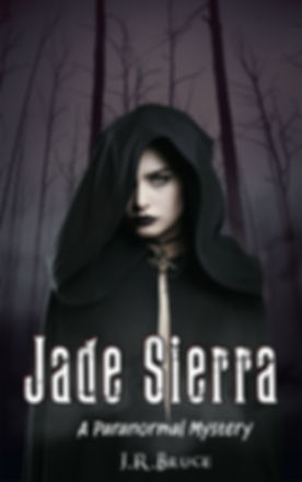 Jade Sierra.jpg