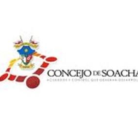 Sin estudios técnicos fue aprobada la creación de la empresa pública de Soacha