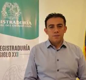 Irregularidades en más de 16 mil cédulas del programa Ingreso Solidario