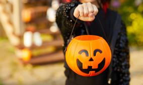 Soacha tendrá Toque de Queda para Halloween