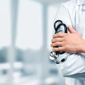 Decreto obliga a trabajadores de la salud de Colombia a atender las emergencias de covid-19