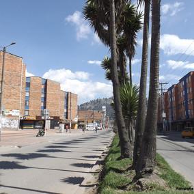 Lista la reactivación económica en Soacha