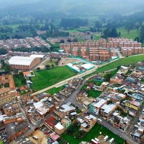 A tres ascienden los casos de Covid-19 en Sibaté