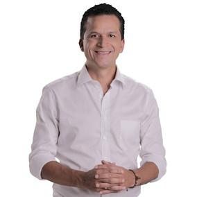 Alcalde Saldarriaga, desmiente presuntas irregularidades en la entrega de mercados