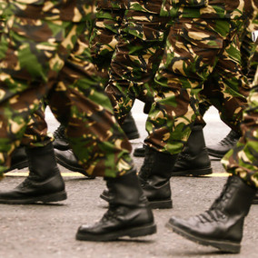 Soldado asesinó a una mujer en Cauca