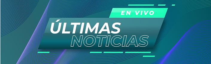ULTIMAS_NOTICIAS.png