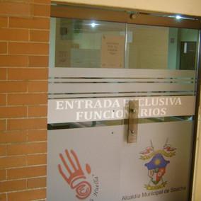Los cultores del departamento recibirán apoyos de la gobernación de Cundinamarca