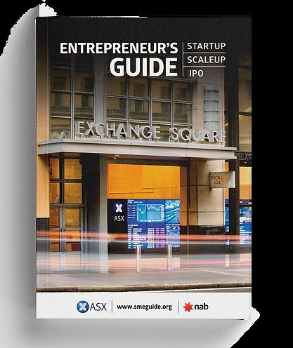 entrepreneurs guide.png