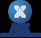 1200px-Australian_Securities_Exchange_lo