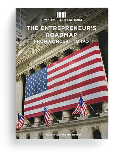 the entrepreneurs roadmap.png