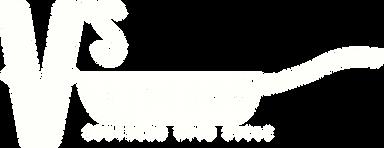 V's Logo - White.png