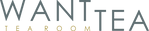WantTea _ logo 3.png