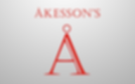 akessons.png