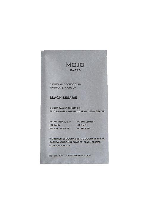 Black Sesame Mini