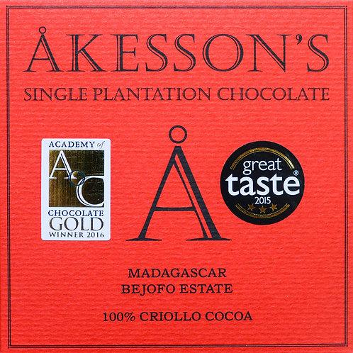 100% какао Криолло