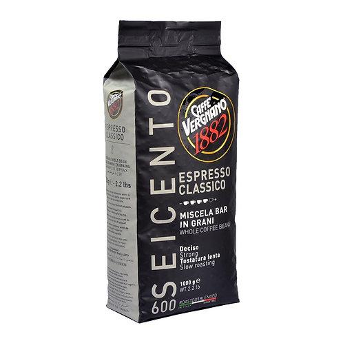 Espresso Classico 600 на развес