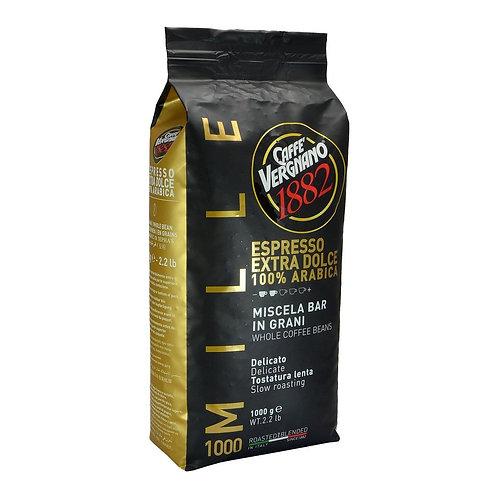 Espresso Extra Dolce 1000 на развес