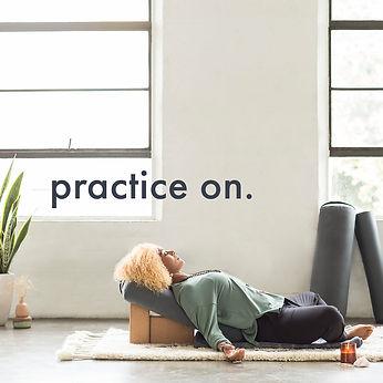 03-25-20-07-56-53_Home-Practice-HQ-Socia