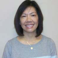 Marie Pham-Russell, DNP