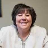 Valerie Ann Burton, RDH