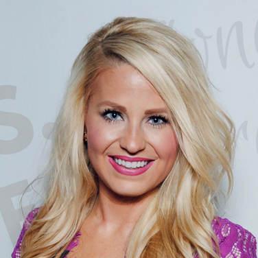 Kelsey Sallee