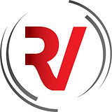 RVPC Icon 4 Color.jpg