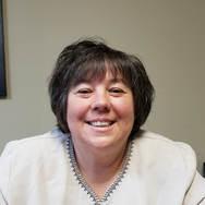 Valerie Ann Burton