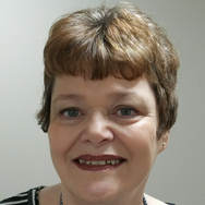  Cathy L. Mustain