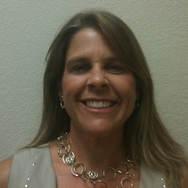 Janet E. Guyer