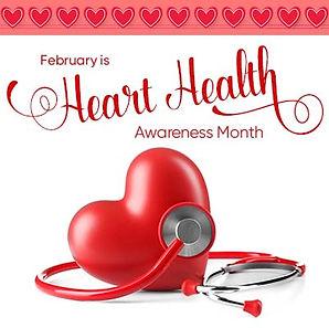 Heart-Health-Awareness-Month.jpg