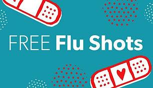 flu-shot-1200x600-web-1-696x401.jpg