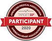 Target-BP_Participant-2020_sm.jpg