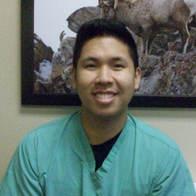 Paul Nguyen, MD