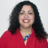 Wanda McMicheal, MD