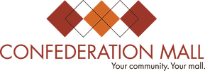 Confederation Mall - Logo_01.png